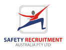 safetyrecruitmentaustrali_132